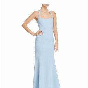 Likely Serrino Gown NWT